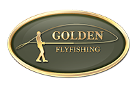 Golden Fly Fishing & Lodge