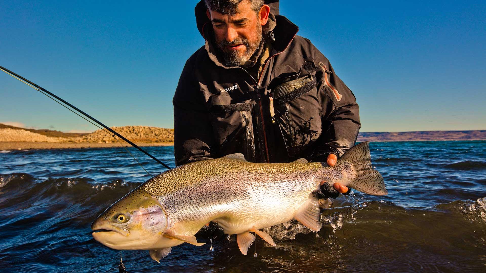 jurassic-lake-patagonia-07